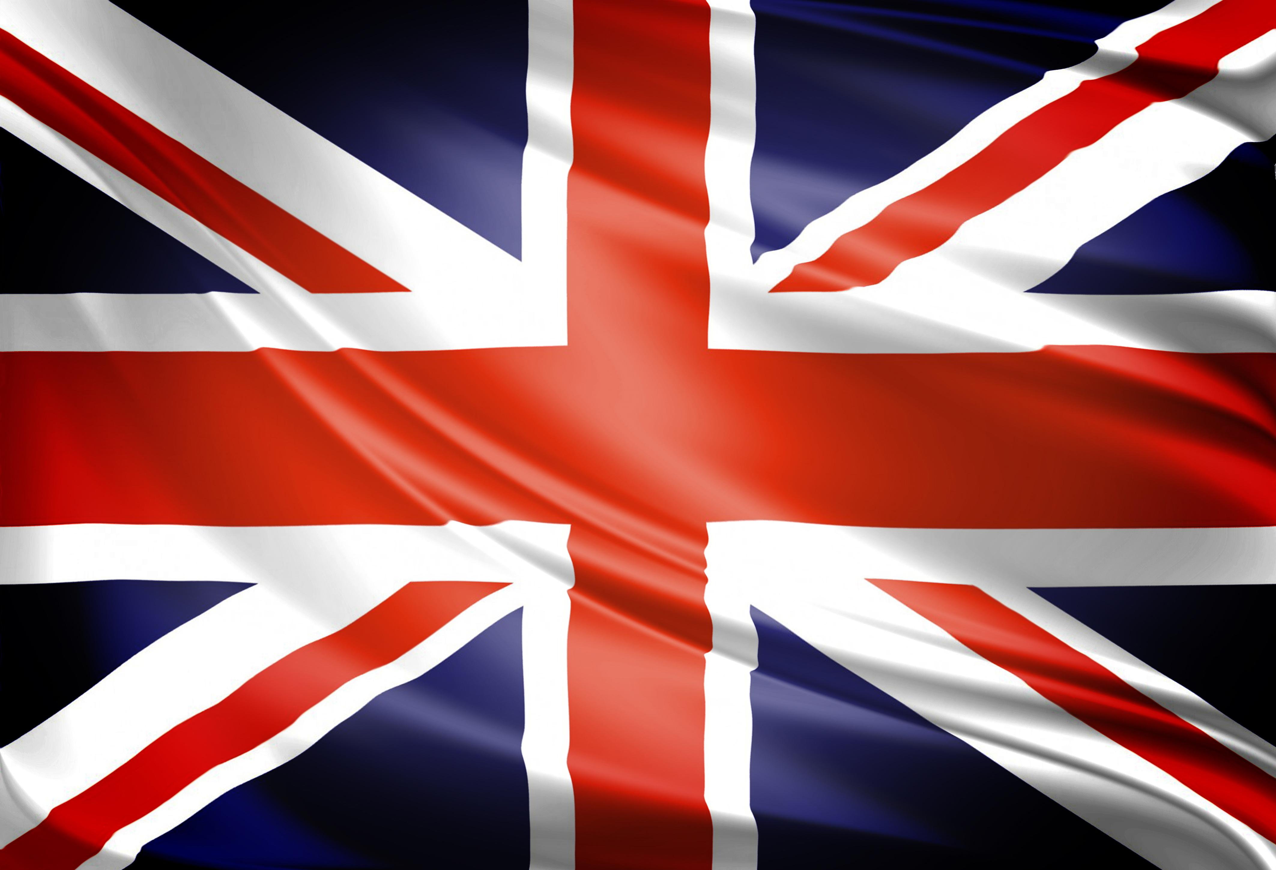 5 Million UK Consumer Email List